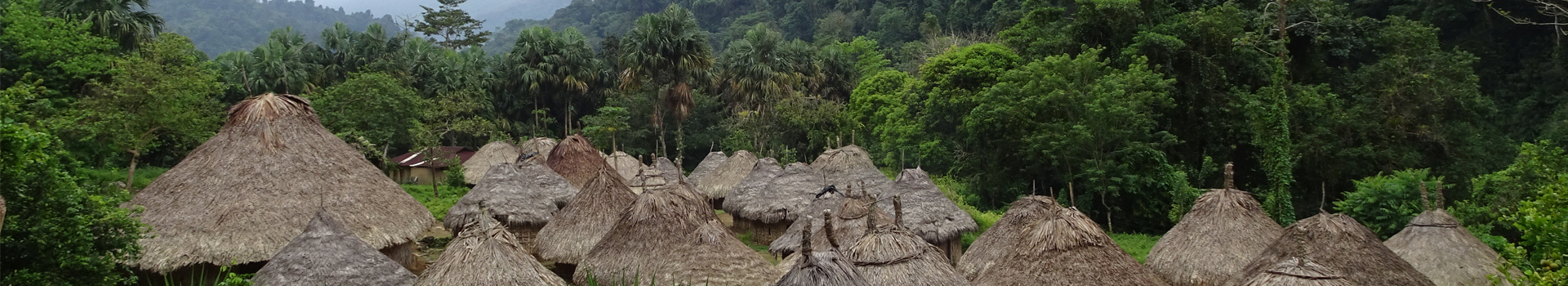 Schlagwort: Laos